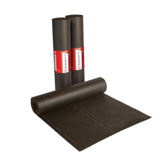 Gorilla Guard® 30 Engineered Felt Roof Underlayment - 4 SQ. Roll