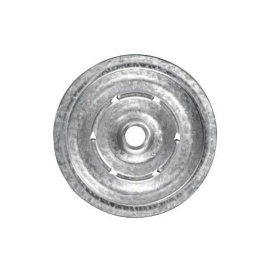 Drill-Tec™ Barbed xHD Plates