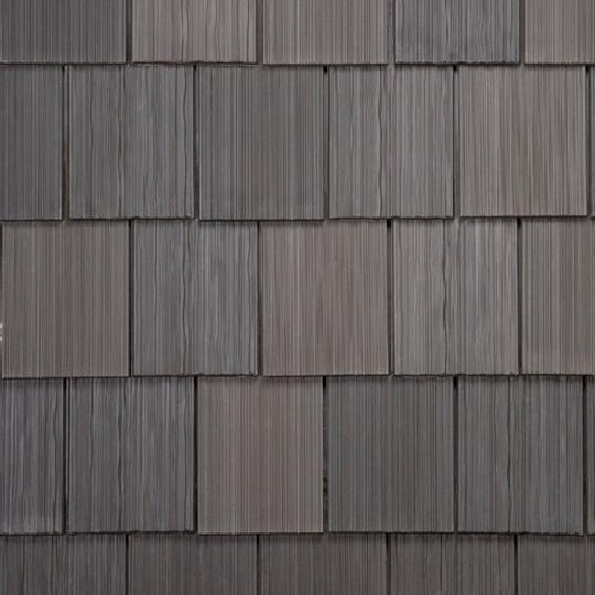 Multi-Width Shake Field Tile