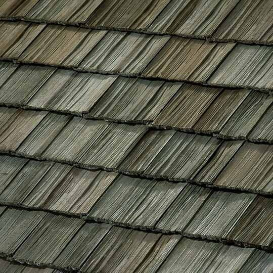 Madera 900 Field Tile