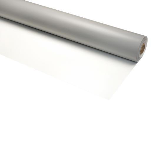 """60 mil x 12' 4"""" x 100' UltraPly™ TPO Membrane"""
