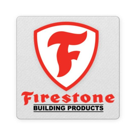"""Y (1.5"""" to 2.5"""") Tapered ISO 95+™ GL 4' x 4' Grade-II (20 psi) Insulation with 1/4"""" per Foot Slope"""