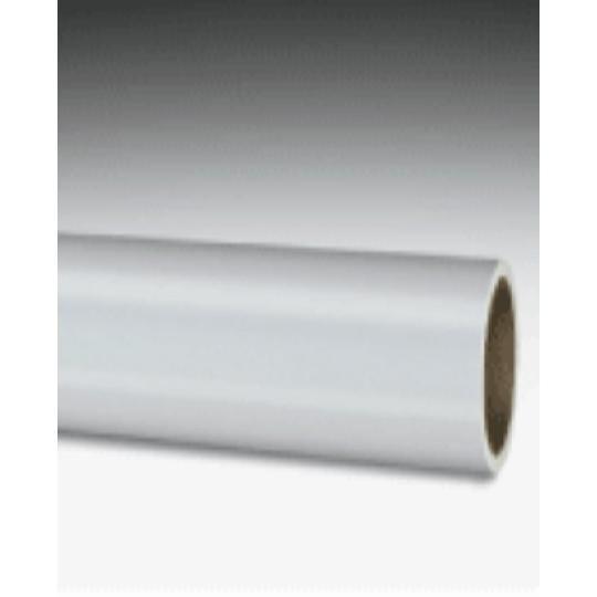 EverGuard® TPO UN-55 Detailing Membrane