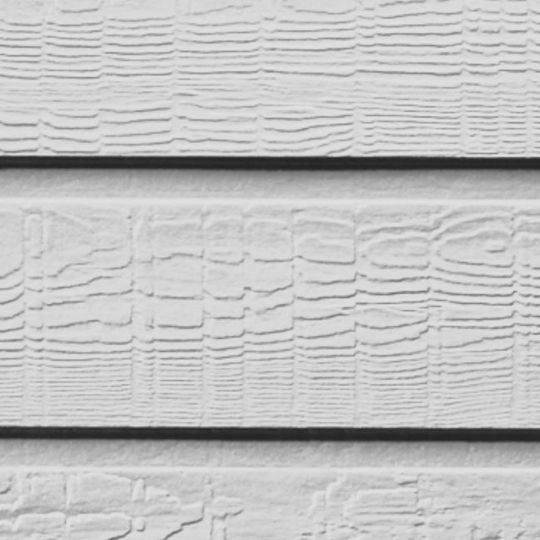 HardiePlank® Colonial Roughsawn Lap Siding