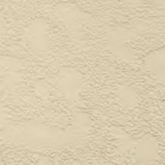 "5/16"" x 4' x 8' HardiePanel® Stucco Vertical Siding for HardieZone® 5"