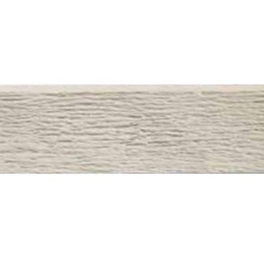 HardieTrim® HLD Rustic Board