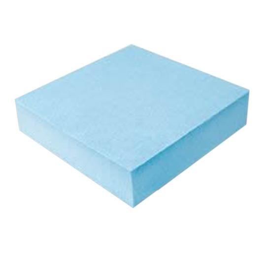 "3"" x 2' x 8' Styrofoam™ PlazaMate™ 60 PSI Insulation"