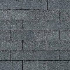Williamsburg Grey