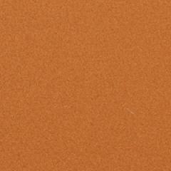 Copper-Cote