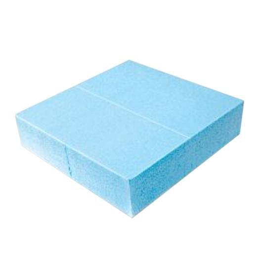 "2"" x 4' x 8' Styrofoam™ Scoreboard 25 PSI Insulation"