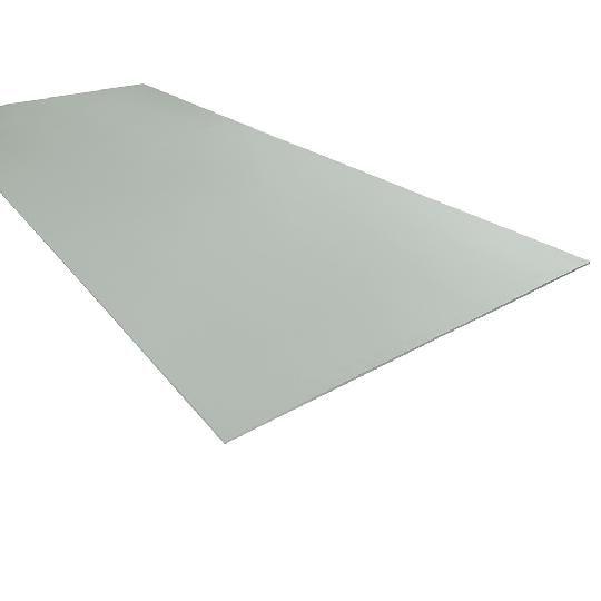 HardiePanel® Smooth Vertical Siding for HardieZone® 5