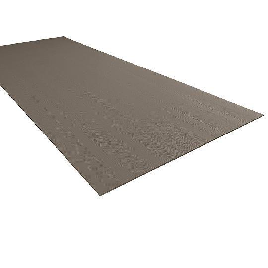 "5/16"" x 4' x 10' HardiePanel® Select-Cedarmill Vertical Siding for HardieZone® 10"