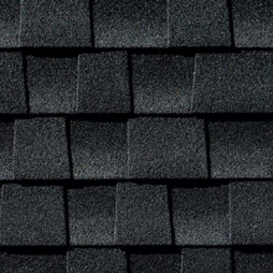 Timberline® HD® Shingles with StainGuard Protection