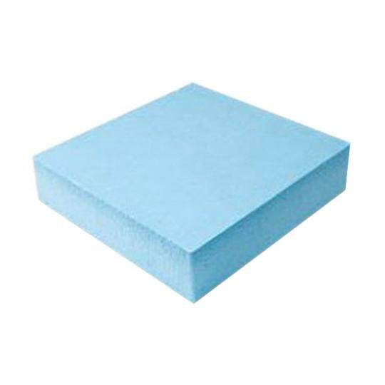"""2"""" x 2' x 8' Styrofoam™ HighLoad 60 PSI Insulation"""