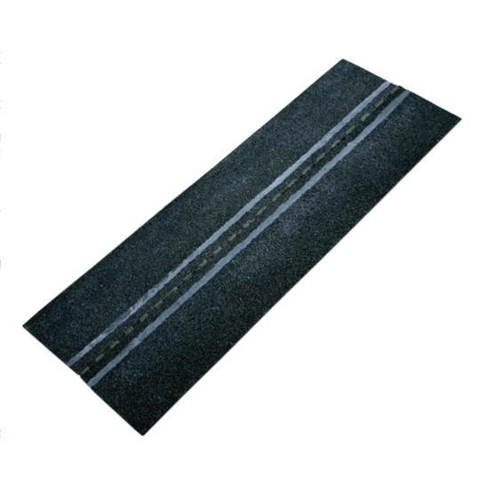 Pro-Start® Starter Strip Shingles