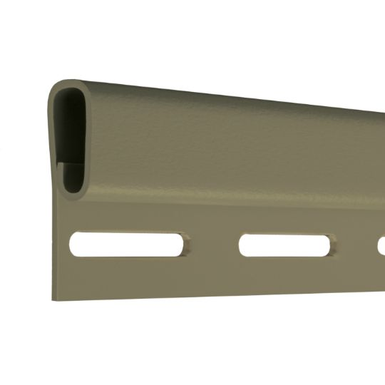 Undersill Trim - Matte Finish