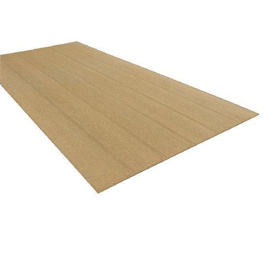 "5/16"" x 4' x 9' HardiePanel® Sierra 8 Vertical Siding for HardieZone® 10"