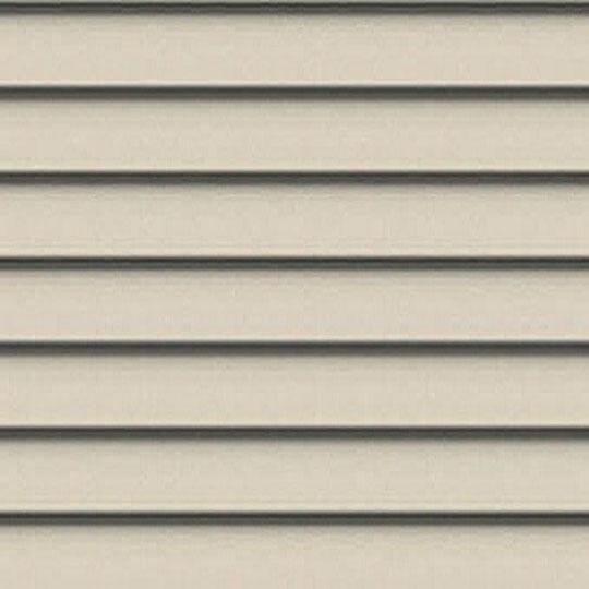 "Encore™ Double 5"" Clapboard Vinyl Siding - Woodgrain Finish"