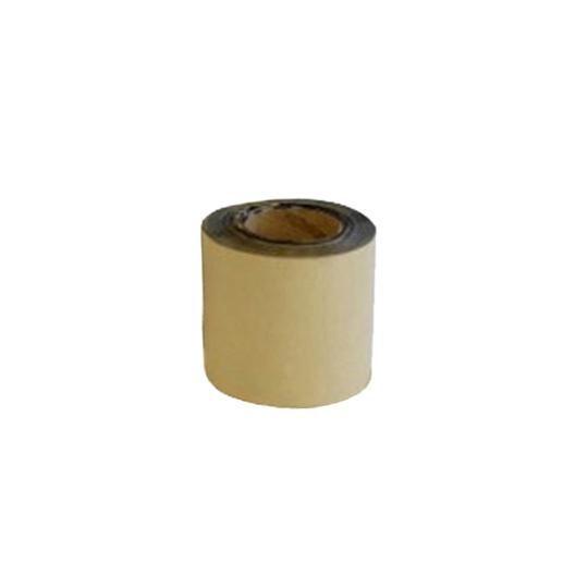"12"" x 75' Perm-A-Barrier® Detail Membrane"