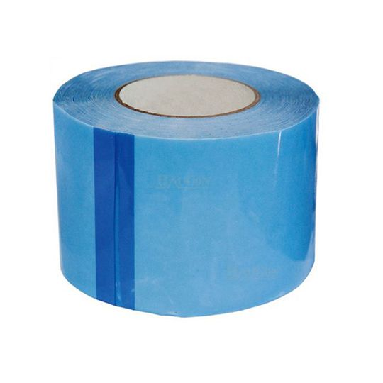 "8"" x 49' Preprufe® CJ Tape Low Temperature"