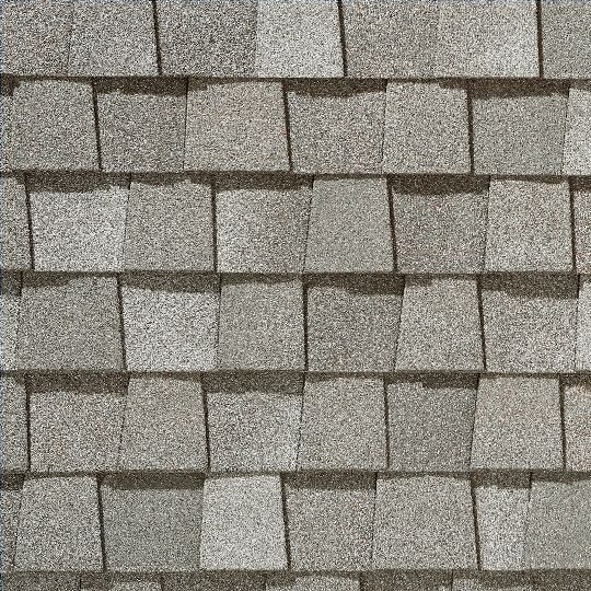 Landmark® TL (Triple Laminate) Shingles