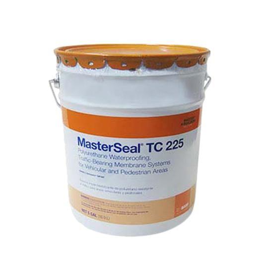 MasterSeal® Sonoguard TC 225 Tint Base Membrane - 5 Gallon Pail