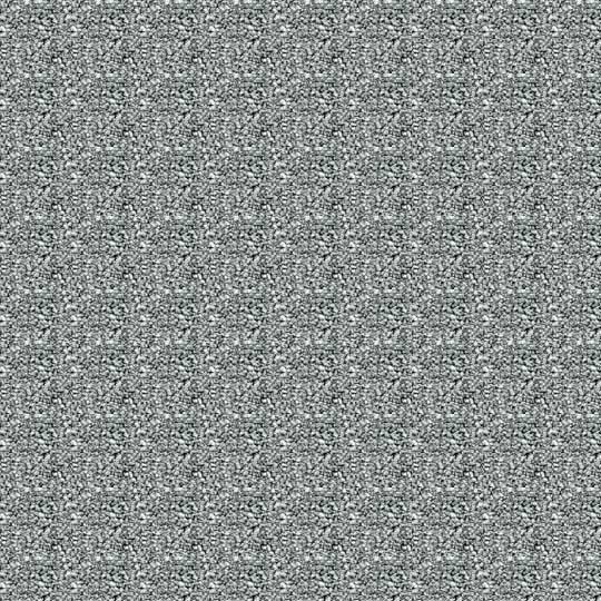 Flintglas Cap Sheet - 1 SQ. Roll