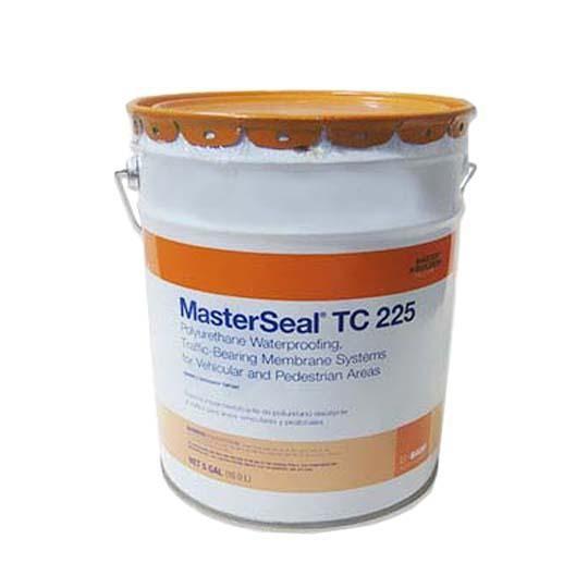 MasterSeal® Sonoguard TC 225 Membrane - 5 Gallon Pail