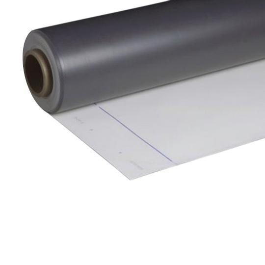 60 mil TPO Roofing Membrane