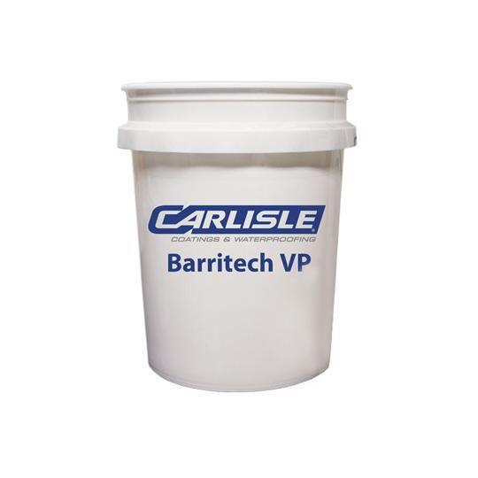 Fire Resist Barritech VP - 5 Gallon Pail