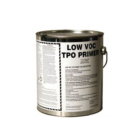 Sure Weld Tpo Low Voc Primer
