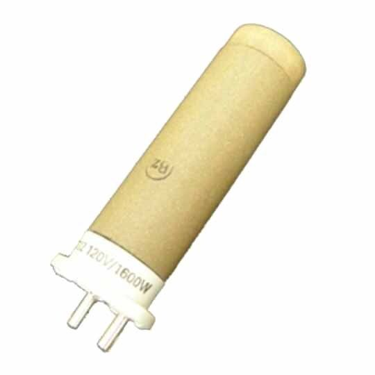 1600 Watt Heating Element for 100.702 Leister Triac-S