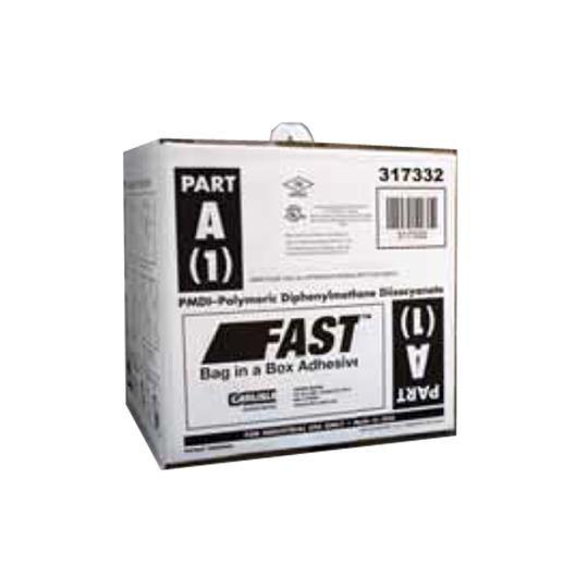 FAST™ Box Adhesive Part-A