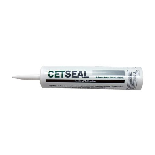 Cetseal - 10.1 Oz. Tube