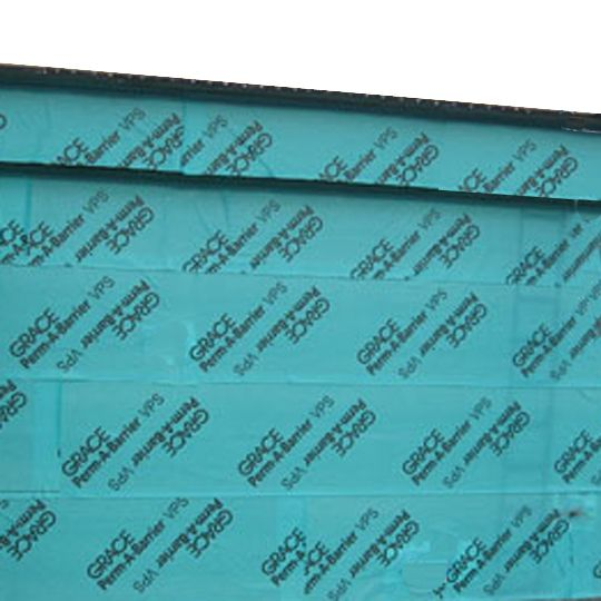 "38.4"" x 141' Perm-A-Barrier® VPS - 450 Sq. Ft. Roll"