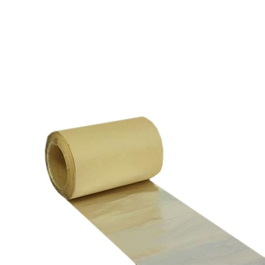 """12"""" x 50' Perm-A-Barrier® Aluminum Flashing"""