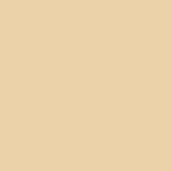 Woodland Cream