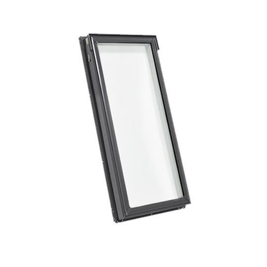 FS C04 Fixed Skylight T/A