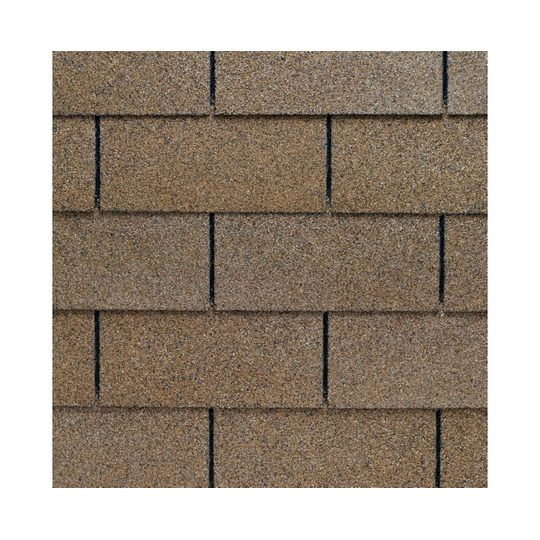 Royal Sovereign® Shingles with StainGuard Protection