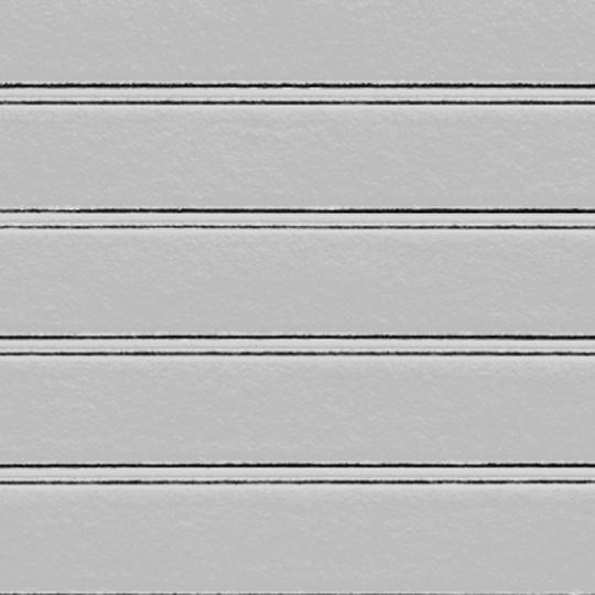 HardieSoffit® Beaded Porch Panel for HardieZone® 10