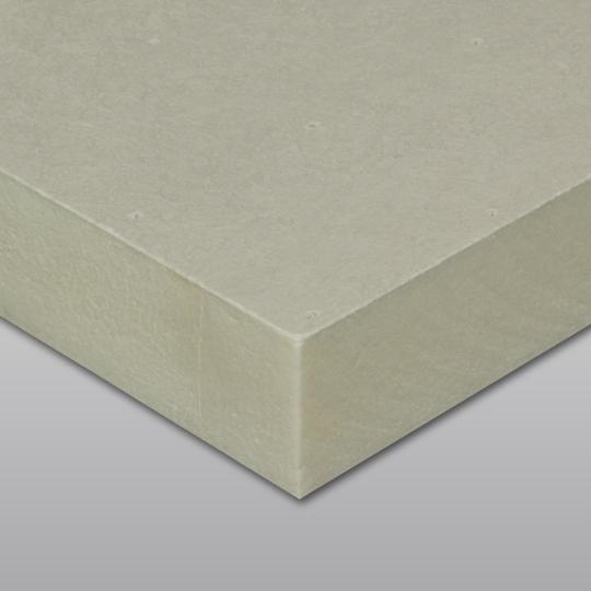 SecurShield™ HD (100 psi) Polyiso Insulation