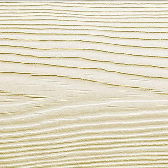 "5/16"" x 12"" x 12' Cemplank® Traditional Cedar Lap Siding"