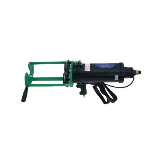 Manual Caulking Gun for DASH DC