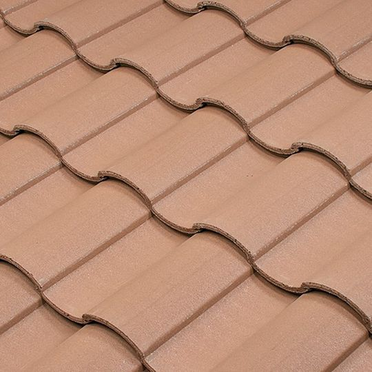 Bella High S Tile