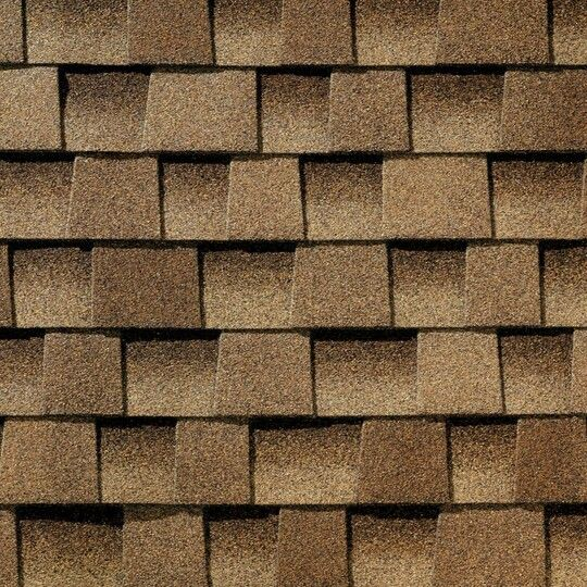 Timberline Ultra HD® Shingles with StainGuard Protection