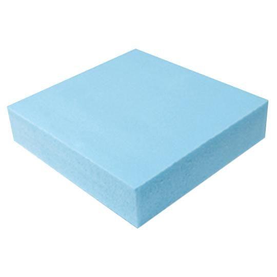 """2"""" x 16"""" x 96"""" Styrofoam™ CavityMate™ Insulation"""