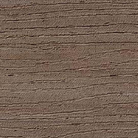 "1"" x 6"" x 12' Harvest Collection Square Edge Deck Board"