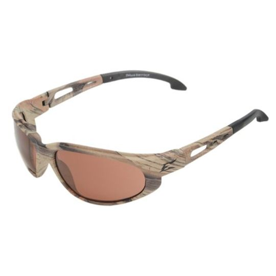 Dakura Safety Glasses