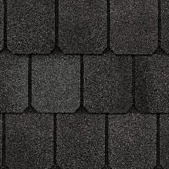 Blackstone Slate
