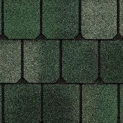 Emerald Slate